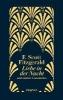 Fitzgerald, F. Scott,Liebe in der Nacht und andere Lovestories