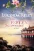 Riley, Lucinda,Die Perlenschwester
