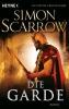 Scarrow, Simon,Die Garde