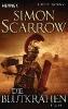 Scarrow, Simon,Die Blutkrähen