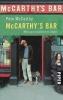 McCarthy, Pete,McCarthy`s Bar