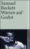 Beckett, Samuel,Warten auf Godot