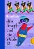 Ende, Michael,Jim Knopf und die Wilde 13