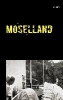 Graf, Max,Moselland
