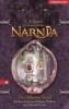 Lewis, Clive Staples,Die Chroniken von Narnia 06. Der silberne Sessel