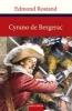 Rostand, Edmond,Cyrano de Bergerac