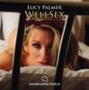 Palmer, Lucy,WellSex - Erotik Audio Story - Erotisches Hörbuch