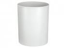 ,papierbak HAN 13 liter vlamdovend lichtgrijs