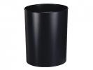 ,papierbak HAN 20 liter vlamdovend zwart