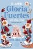<b>Gloria  Fuertes</b>,El libro de Gloria Fuertes para niñas y niños