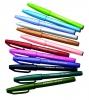 ,<b>Brushpen Pentel Sign SES15C etui à 12 kleuren</b>