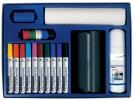 ,Whiteboard starterkit Legamaster 125500 professional