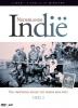<b>nederlands indie deel 2 -2 dvd</b>,