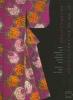 Van Assche, A,Fashioning Kimono