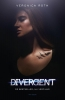 Veronica  Roth,Divergent (filmeditie)