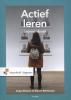 Sebo  Ebbens, Simon  Ettekhoven,Actief leren: bronnenboek