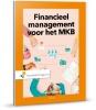 A.W.W.  Heezen,Financieel management voor het MKB