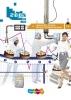 Herman  Duijm, Gerda  Leyendijk, Paul  Scholte, Theo  Spierenburg,200% M&O bovenbouw vwo Cursus 4: Financieel beleid Productie onderneming (CE)