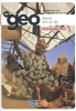 J.H.  Bulthuis,De Geo bovenbouw vwo 5e editie Werkboek Arm en rijk