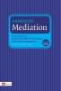<b>Handboek mediation</b>,