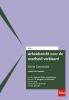 S.H.A.M. Dassen, G.P.F. van Duren, L.H. Janssen, K.M.J.R. Maessen,Arbeidsrecht voor de overheid verklaard, Editie Gemeente. 2020/2