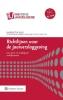 ,<b>Richtlijnen voor de jaarverslaggeving voor grote en middelgrote rechtspersonen (gebonden editie) 2015</b>