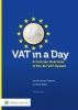 Ad van Doesum, Frank  Nellen,VAT in a Day