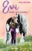Nicolle  Christiaanse,Evi praat met paarden