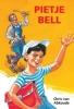 ,Pietje Bell