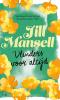 Jill  Mansell,Vlinders voor altijd