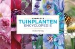 Modeste  Herwig,Compacte tuinplantenencyclopedie