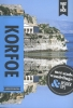 Des  Hannigan,Korfoe