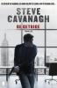 Steve  Cavanagh,De getuige