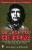 <b>Kevin  Maurer, Mitch  Weiss</b>,De jacht op Che Guevara