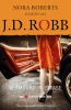 J.D.  Robb,Vermoord in extase