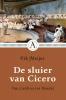 <b>Fik  Meijer</b>,De sluier van Cicero