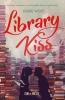 Kasie  West,Library Kiss