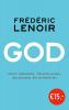 Frédéric  Lenoir,God