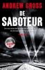 A.  Gross,De saboteur