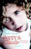 <b>Laurie  Frankel</b>,Poppy en Claude