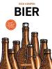 <b>Rick  Kempen</b>,Bier