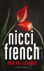 <b>Nicci  French</b>,Huis vol leugens