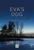 <b>Karin  Fossum</b>,Eva`s oog - grote letter uitgave