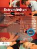 D.L.  Egmond, R.  Schuitemaker,Extremiteiten