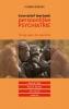 ,Innovatief leerboek persoonlijke psychiatrie