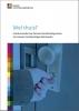 <b>Maaike den Draak, Anna Maria  Marangos, Inger  Plaisier, Mirjam de Klerk</b>,SCP-publicatie Wel thuis?