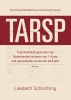<b>Liesbeth  Schlichting</b>,TARSP - Taal Analyse Remedi?ring en Screening Procedure 2/e