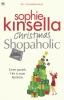 <b>Sophie  Kinsella</b>,Christmas Shopaholic