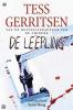 Tess  Gerritsen,De leerling