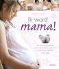 <b>Vivian  Weigert, Wolf  Lutje</b>,Ik word mama !
